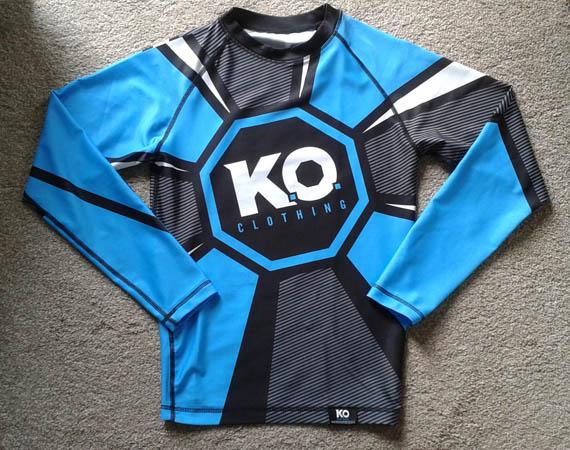 knockout-clothing-classic-rashguard-front