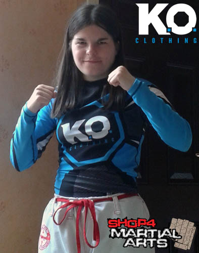 knockout-clothing-classic-rashguard