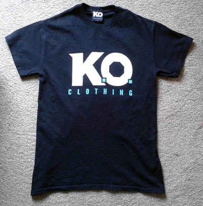 knockout-clothing-classic-t-shirt-flat