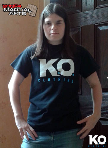 knockout-clothing-classic-t-shirt