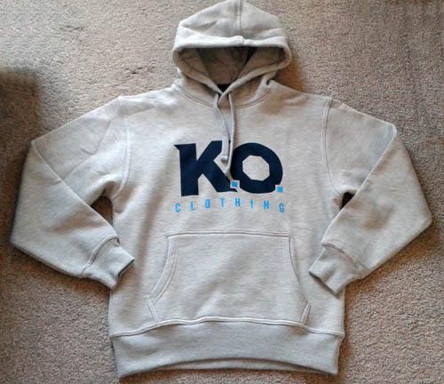 ko-classic-hoodie-flat