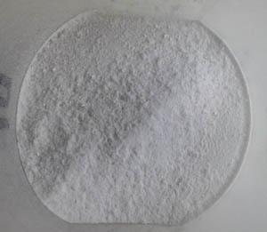 la-muscle-possessed-powder