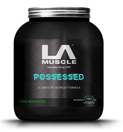la-muscle-possessed