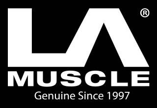 la-muscle