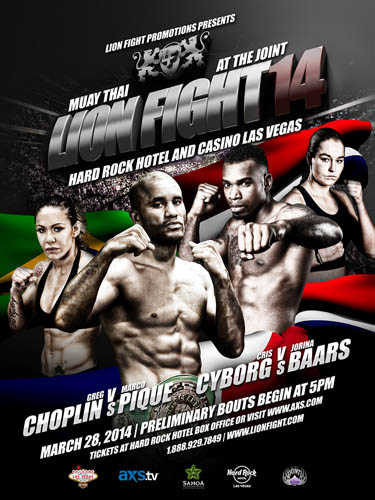 lion-fight-14-cyborg-vs-baars