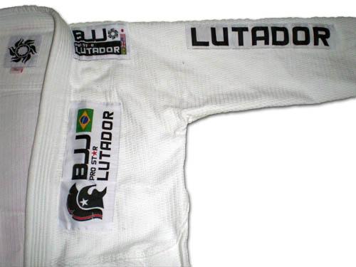 lutador-pro-star-gi-jacket