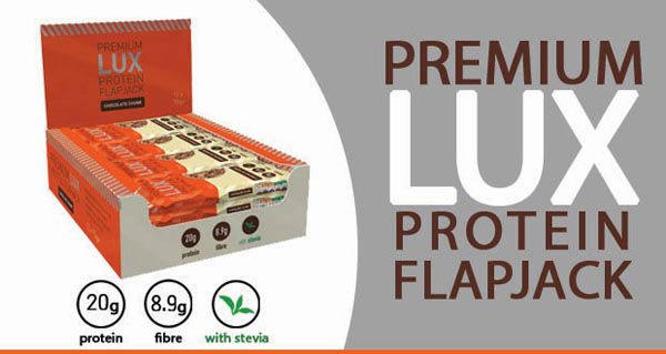 lux-protein-flapjack