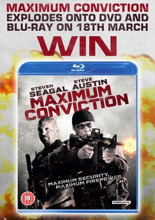 maximum-conviction-comp-web