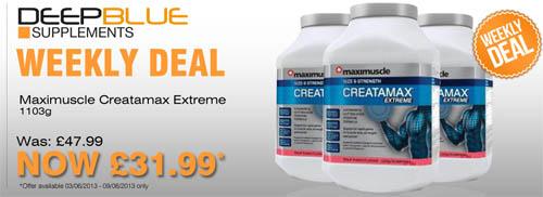 maximuscle-creatamax-extreme