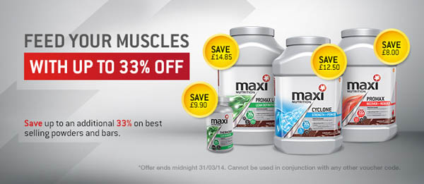 maxinutrition-33pc-off
