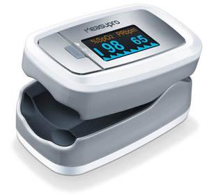 measupro-ox100-oximeter