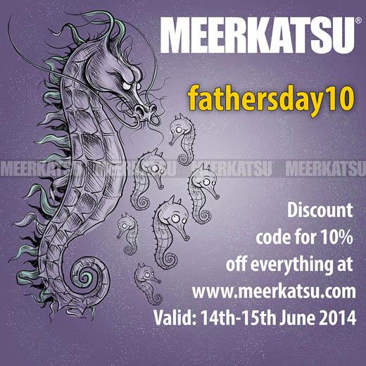 meerkatsu-fathers-day-voucher-code-2014
