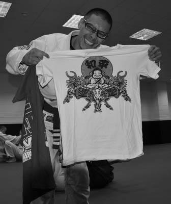 meerkatsu-t-shirt