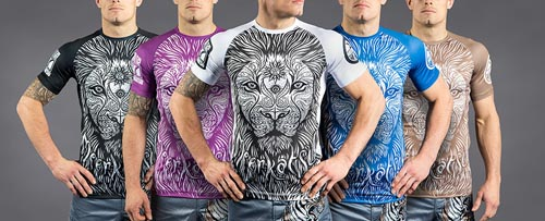 meerkatsu-war-lion-bjj-ranked-rashguards