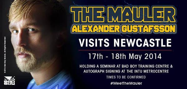 meet-the-mauler