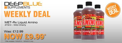 met-rx-liquid-amino