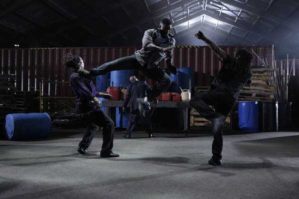 michael-jai-white-falcon-rising-kick