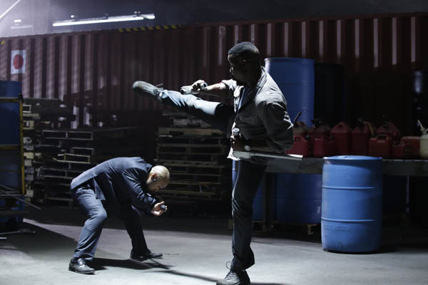 michael-jai-white-kick-falcon-rising