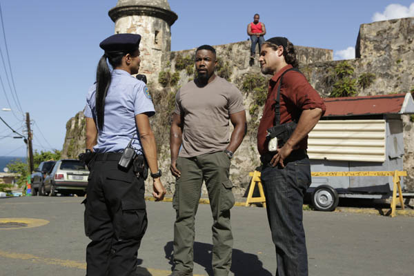 michael-jai-white-police-falcon-rising