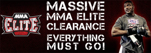 mma-elite-clearance