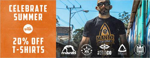 mma-universe-t-shirt-summer-sale