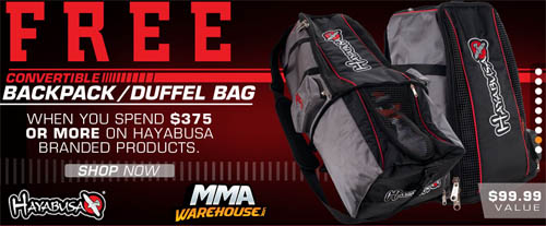 mma-warehouse-free-hayabusa-bag