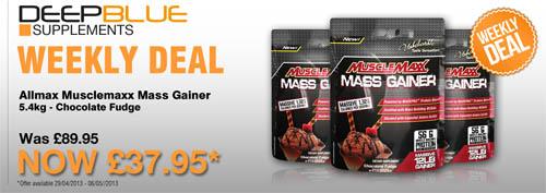musclemaxx-mass-gainer