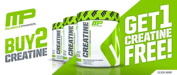 musclepharm-creatine-offer