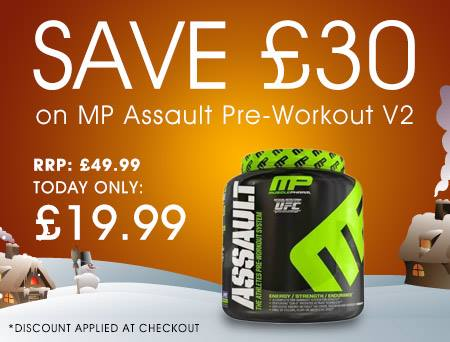 musplepharm-assault-sale