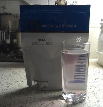 myprotein-bcaa-berry-blast