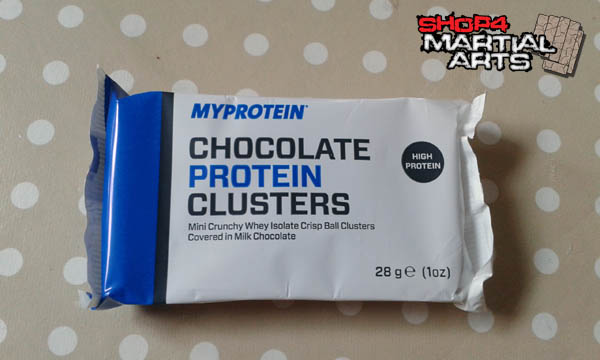 myprotein-chocolate-protein-cluster-packet