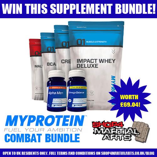 myprotein-comp1