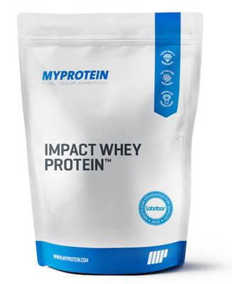 myprotein-impact-whey-protein