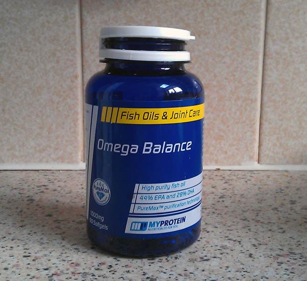 myprotein-omega-balance