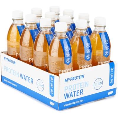 myprotein-protein-water