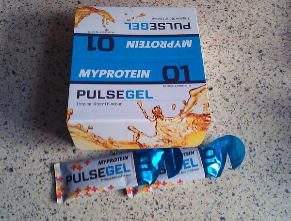 myprotein-pulse-gels