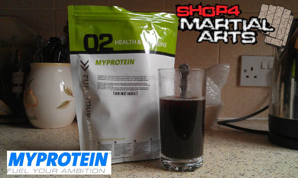 myprotein-total-nutrigreens-unflavoured