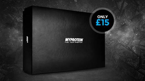 myrptoein-gift-box
