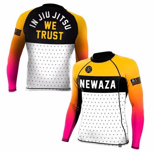 newaza-trust-rashguard