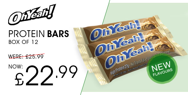 oh-yeah-protein-bars