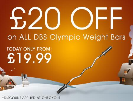 olympic-weight-bars-sale