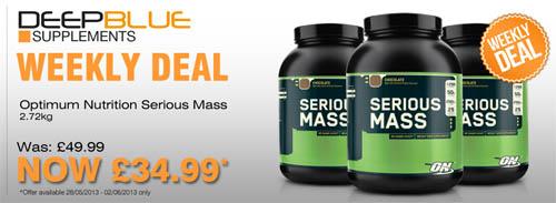 optimum-nutrition-serious-mass