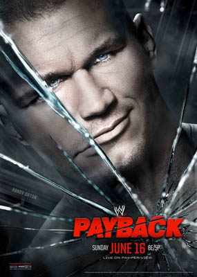 payback-ppv-poster