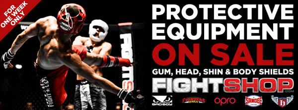 protective-equipment-sale-fightshop