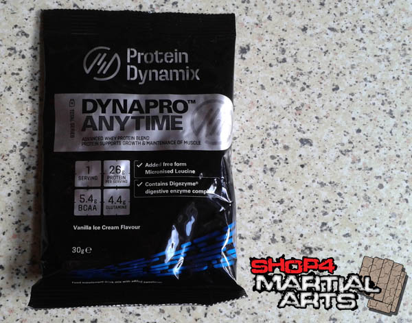 protein-dynamix-dynapro-anytime