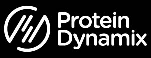 protein-dynamix