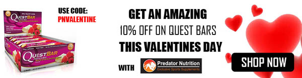 quest-bars-valentines