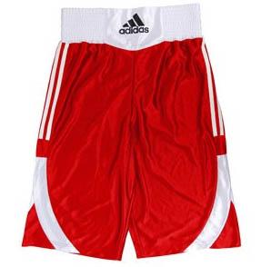 red_adidas_climalite-boxshorts