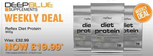 reflex-diet-protein