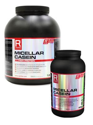 reflex-micellar-casein
